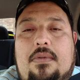 Jessy from San Benito | Man | 44 years old | Pisces