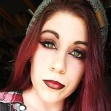 Lovebug from Felch | Woman | 22 years old | Leo