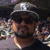 Indian Singles in Concord, California #2