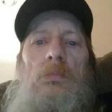 Scottjp from Salisbury   Man   60 years old   Sagittarius