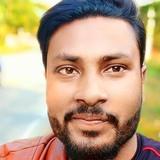 Rahul from Dhuburi | Man | 25 years old | Virgo