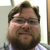 Jtwitchell from Rochester | Man | 35 years old | Gemini
