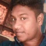 Dhanu from Pondicherry   Man   26 years old   Cancer