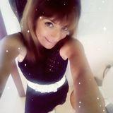 Asenav from Molins de Rei | Woman | 43 years old | Taurus