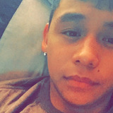 Jo from Glendale Heights | Man | 22 years old | Gemini