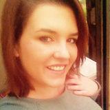 Sam from Laurel | Woman | 28 years old | Virgo