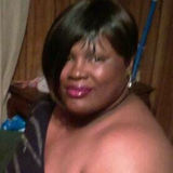 Sexyk from Lexington | Woman | 43 years old | Aquarius