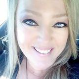 curvy mature women in Louisiana #3