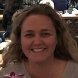 Tracey from Ventura | Woman | 49 years old | Gemini