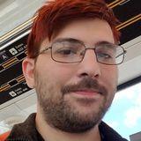 Tsixas from Fresno | Man | 27 years old | Sagittarius