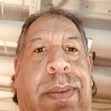Kenk06Yr from Greater Sudbury | Man | 58 years old | Pisces