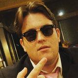 Baileyosburn from Webster Groves | Man | 22 years old | Virgo