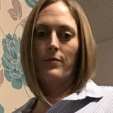 Annag from Gloucester   Woman   39 years old   Virgo