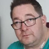 Michaellipphiq from Remscheid | Man | 51 years old | Aquarius
