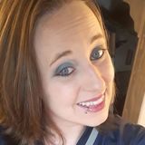 Missy from Summersville | Woman | 30 years old | Cancer