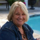Laurie from Tustin | Woman | 71 years old | Aquarius