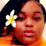 Reneew from Aiken | Woman | 21 years old | Libra
