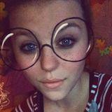Smalltowngirl from Savonburg | Woman | 21 years old | Leo