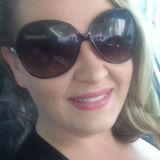 Km from Saint Augustine Beach | Woman | 34 years old | Aquarius