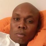 Yanmil from Bilbao | Man | 44 years old | Taurus