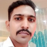 Rohitsaroha6W5 from Mohali | Man | 26 years old | Libra
