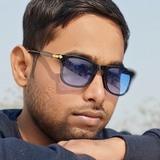 Shakar from Gaya   Man   25 years old   Capricorn