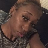 Coco from Washington | Woman | 39 years old | Capricorn