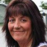 Moonie from Pasco | Woman | 59 years old | Capricorn