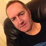 Monty from Kettering | Man | 61 years old | Capricorn