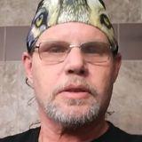 Earl from Valdosta   Man   55 years old   Aries