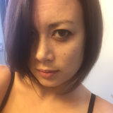 Justme from Ventura | Woman | 36 years old | Capricorn