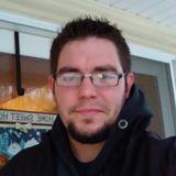 Duane from Bethel | Man | 31 years old | Virgo