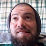 Rossi from Colorado Springs | Man | 34 years old | Virgo