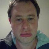 Matthewtazchjt from Hobart   Man   39 years old   Aries