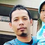 Boim from Curug | Man | 40 years old | Taurus