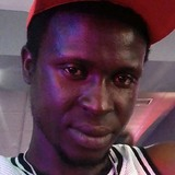 Saikoudamfadc from Madrid | Man | 25 years old | Gemini