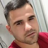 Paul from London | Man | 32 years old | Gemini