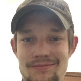 Kevin from Wrightstown | Man | 29 years old | Pisces