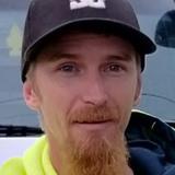 Blazen from South Brisbane | Man | 30 years old | Virgo