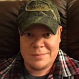 Trav from Cookeville | Man | 42 years old | Aries