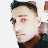 Ahmed from Girona | Man | 32 years old | Sagittarius