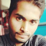Shaikwaqar from Manvi | Man | 22 years old | Taurus