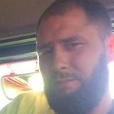 Jericports from Bristol | Man | 33 years old | Taurus