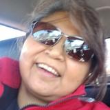 Paulinemodesoz from Iqaluit | Woman | 49 years old | Aquarius
