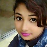 Anirban from Agartala   Man   28 years old   Virgo