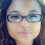 Nakesha from Marysville | Woman | 22 years old | Aquarius