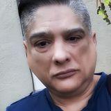 Ajman from Stockton | Man | 56 years old | Libra