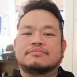 Lapuangka6J from Philadelphia | Man | 39 years old | Capricorn