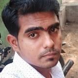 Pareshchoudhary from Bhiwandi | Man | 28 years old | Libra