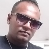 Kailash from Vacoas | Man | 32 years old | Virgo
